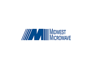 Midwest Microwave