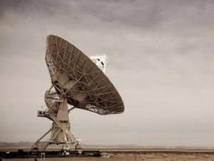 射频微波通信